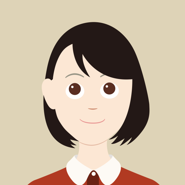 https://www.photohibi.work/wp-content/uploads/2019/10/icon_woman_02.jpeg