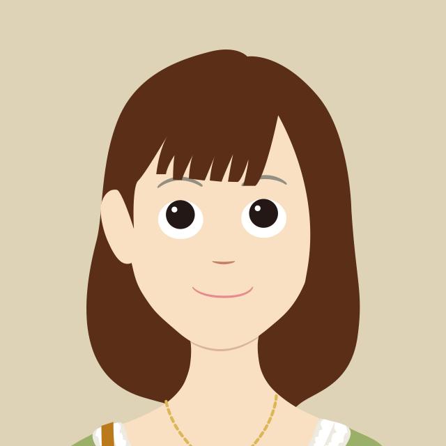 https://www.photohibi.work/wp-content/uploads/2019/10/icon_woman_03.jpeg